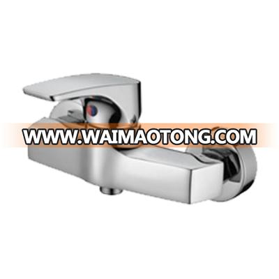SKL-33313 High quality brass used Bath shower Bathtub Faucet