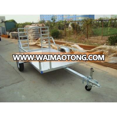 ATV trailer ATV350