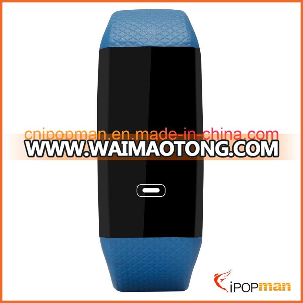 Tw64 Smart Bracelet, 2017 Android Wear Smart Watch