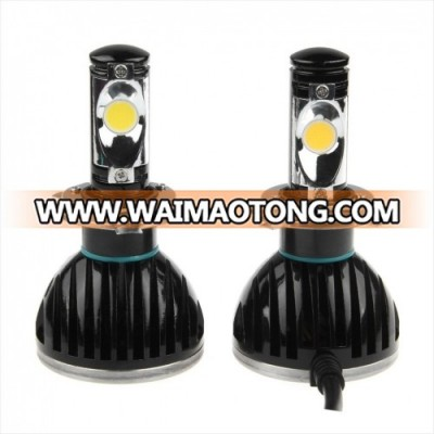 40W 1800LM High Power LED headlight