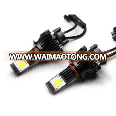 70W 3800LM High Power LED headlight