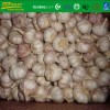 2017 new crop fresh nomal  white garlic size 5.0 cm