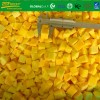 Frozen Vegatables IQF Diced Mango Bulk Package