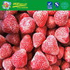 Frozen IQF Strawberry For Sale