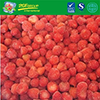 Frozen Strawberries Whole For Sale