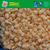 Sweet IQF Frozen Diced Melon