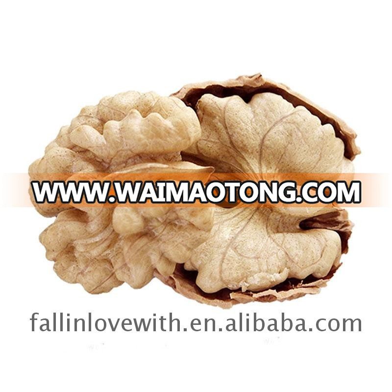automatic walnut in tamil meaning with best quality and low