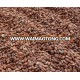 fermented cocoa beans