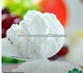 China Factory Best Price Food Grade Pea Starch