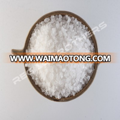 Himalayan Crystal Coarse White Salt 2-5mm