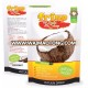 Crispy Natural Fruit Gluten Free Organic Coconut Chips