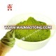 Jade Organic matcha for ice cream
