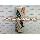 Shark Energy Drink 250ml
