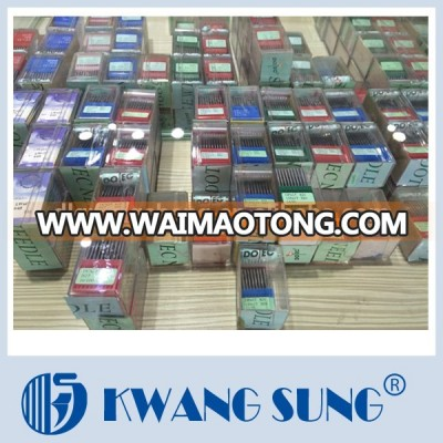 Industrial Sewing Machine Sewing Needle