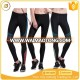 MOQ=1 wholesale fitness apparel manufacturers custom sport leggings women