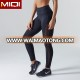 Best price fashion custom made fitness gym yoga pants womens