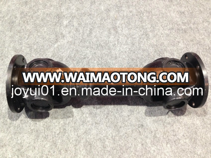 Auto Parts Transmission Shaft and Drive Shaft for Engineering Machinery