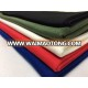 Seeking Pricing for Black Plain Weave Nomex Material