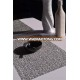 sequin rubber luxurious lace table runners for weddings