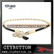 belts manufacturer chain belt 2014