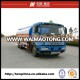 JINGGONG Custom oil tank truck for aviation fuel