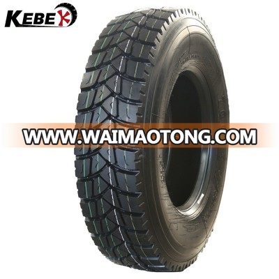 truck tires 385/65r22.5 315/80r22.5,chinese truck tires 11r22.5 for sale cheap