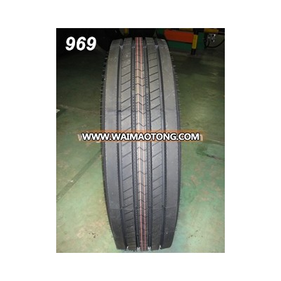 Professional Supply heavy duty truck tires for sale wholesale semi truck tire 11R22.5