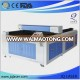 Big Laser Cutter Jq1325