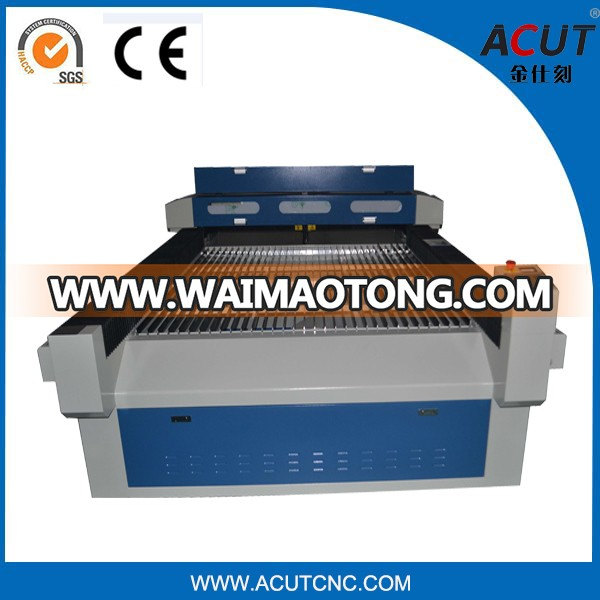 1325 Laser Cutting and Engraving Machine / CNC Laser Cutter