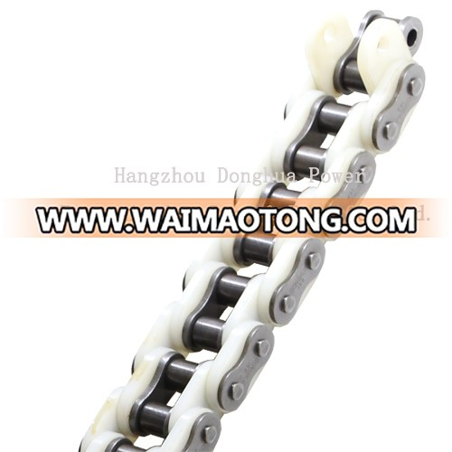 DIN Engineering Plastic Roller Chains 16bspa