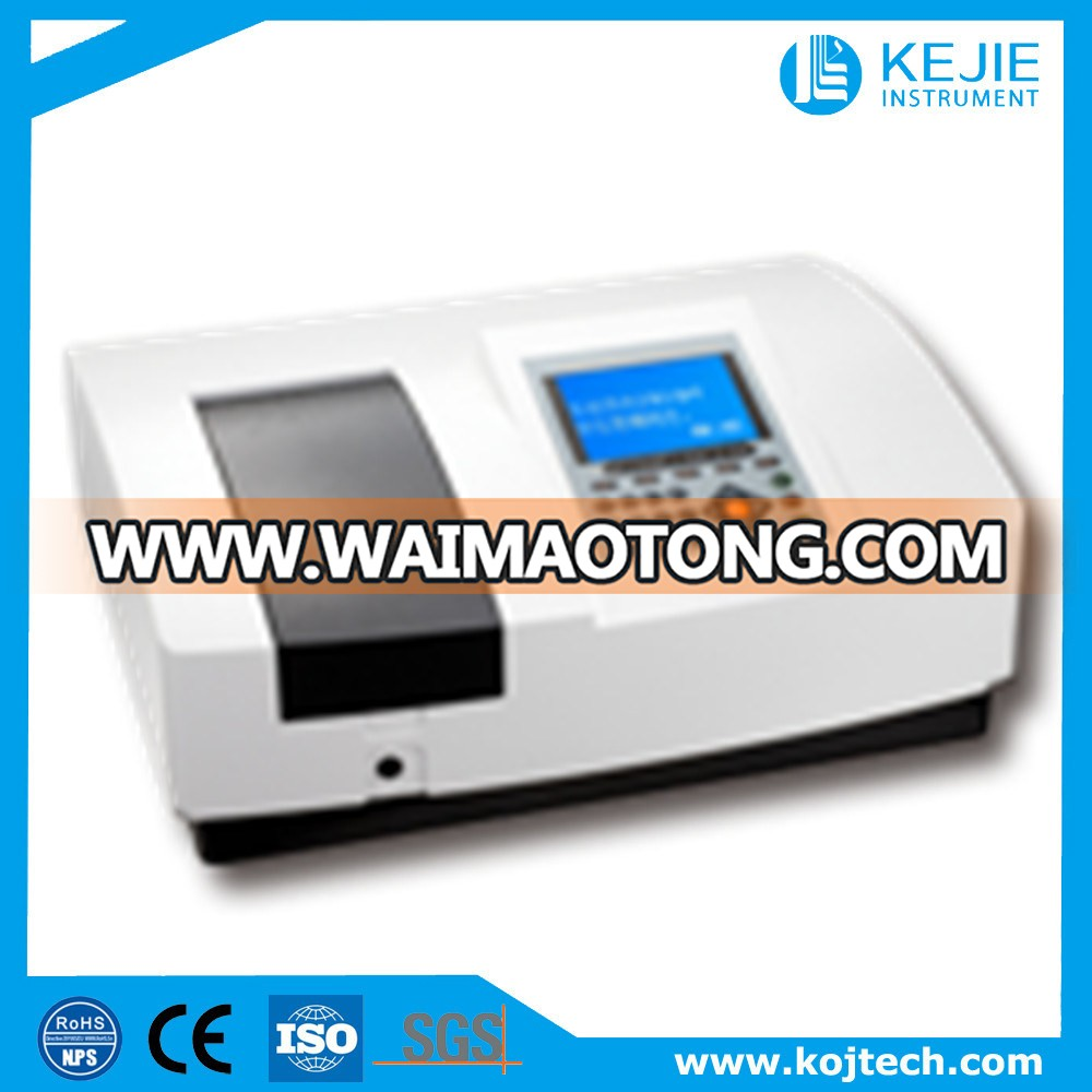 UV-Vis Spectrophotometer UV1800