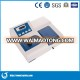 UV-Vis Spectrophotometer-UV-Vis Spectrometer