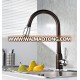 Pull out Spray Upc Kitchen Faucets Flexible Kitchen Faucet