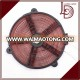 High quality Induction cookercoil,customize induction coils,aluminum cooker coil