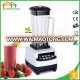 Professional high performance Commercial Blender