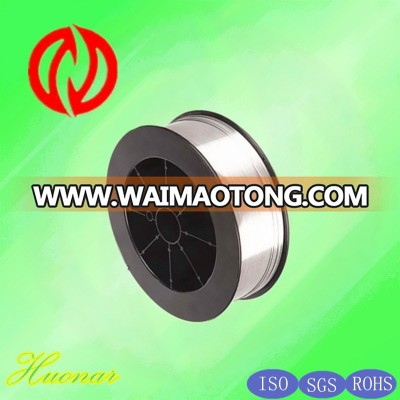 Nichrome 80 Nichrome Heating Wire