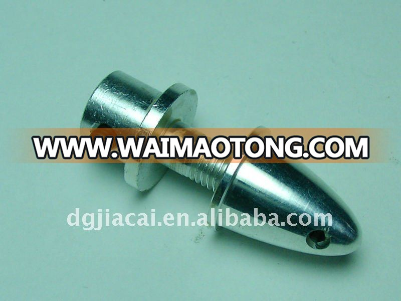 Customized stainless shaft ,solid shaft