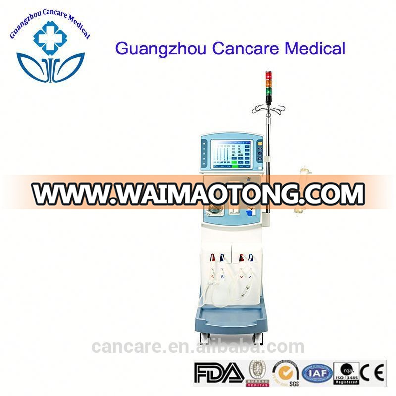 Best China b braun dialysis machine Supplier