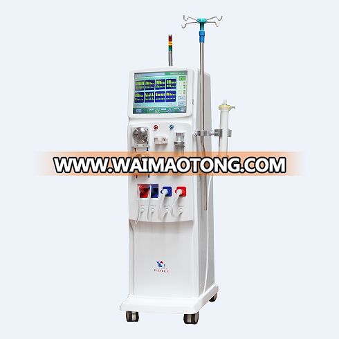 Good Quantity China Hemodialysis Machine with CE for sale