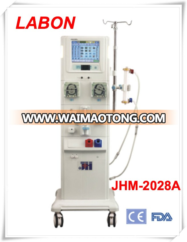 JHM-2028A Dialysis Machine