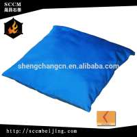 Economical Factory Price Best Intumescent Pillows