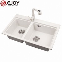 High Quality High performance kitchen sink india with good prices
