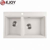 Best Price China Factory kitchen sink egypt with good prices