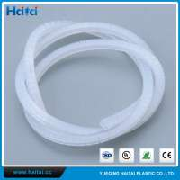 Haitai Electric Wires Cables PE Material Movable Bushing For Wire Outlet