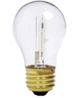 E26 A19 OVEN LAMP BULB OVEN LAMP LIGHT
