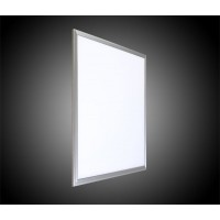 Dimmable Super Bright Square Led Panel light for residential 600*600mm 36w/72W