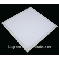 36w RGB led panel light 600x600mm with CE&RoHS