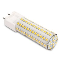 G12 Base 70W 100W 150W Metal Halide Lamps Replacement Led Corn Bulb G12 Bulbs